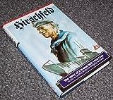 Hirschfeld: The Story of a U-Boat Nco 1940-1946