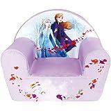 Fun House 713189 Disney Frost barnstol, blå, 1 år