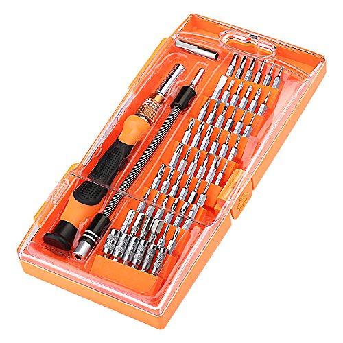 topop-58-in-1-magnetico-con-54-bit-driver-kit-cacciaviti-di-precisione-set-di-telefono-cellulare-tab