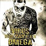 Virus Omega