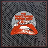 The Rocky Horror Picture Show 15th Anniversary [Musikkassette]