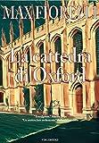 La cattedra di Oxford (Gordon Spada's Files)