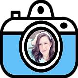 Bildbearbeiter Pro i