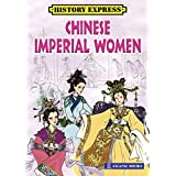 Chinese Imperial Women (English Edition)