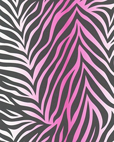 Preisvergleich Produktbild MT VliesTapete Marburg Kollektion Nena, rosa, 57269