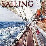 Schiffs- & Bootskalender
