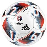 adidas Fussball Fracas Hardground EURO16