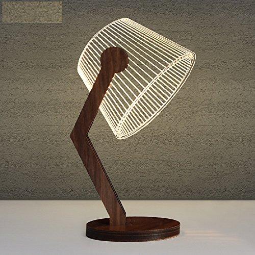 kc-nogal-negro-noche-3d-tabla-luz-de-la-lmpara-de-escritorio-con-acrlico-plana-y-modelo-de-madera-en