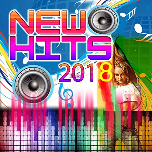 New Sadri Djremix Song Mp3 Dowload 2018 19: New Hits 2018 Von Various Artists Bei Amazon Music