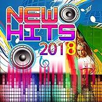 New Hits 2018