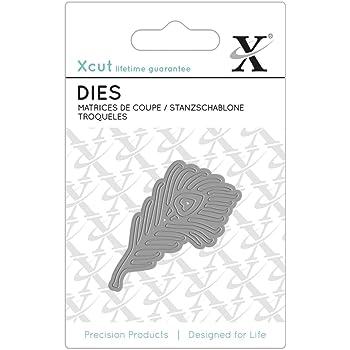 Xcut Docrafts mini papier carte Scrapbook Craft Métal meurt-Selfie