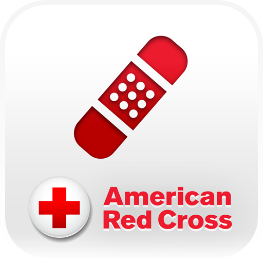 first-aid-by-american-red-cross