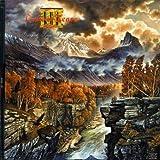 Lake of Tears: Greatest Tears Vol.1 (Audio CD)
