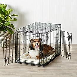 Acheter cette pièce détachée chiens