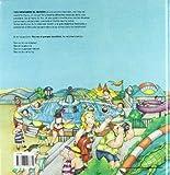 Image de Teo en el parque acuático (Teo Descubre El Mundo)
