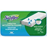 Swiffer variationer Pack of 1 BLÅ
