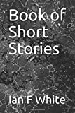 Best Book Of Short Stories - Book of Short Stories Review
