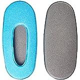 Universal unct5cosy-toes Foa M Zapatillas Mediu M), color azul