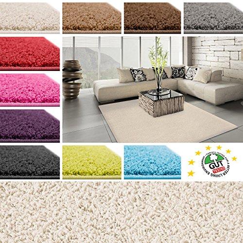 floori-shaggy-hochflor-teppich-100x150cm-creme
