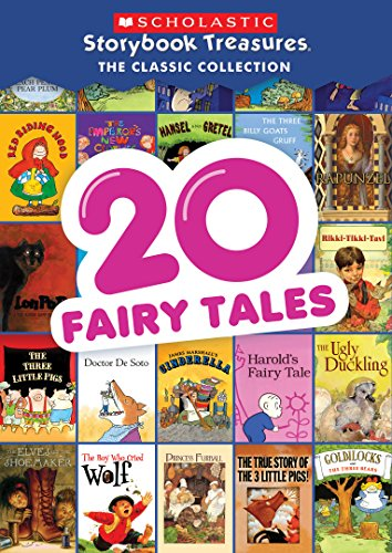 20-fairy-tales-scholastic-story-treasure-region-1