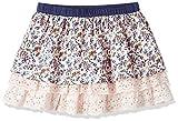 #3: US Polo Association Girls' Skirt