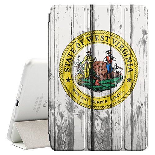fjcases-west-virginia-seal-the-mountain-state-wood-pattern-smart-cover-stand-back-case-with-auto-sle