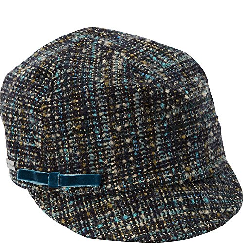 betmar-new-york-melania-cap-black
