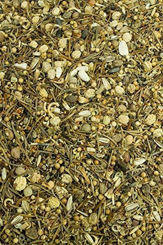 Bienenweide Bienen-Mischung bis zu 200qm Bienenfreundliche Mischung verschiedenster Sommerblumen Blumensamen Garenblumen - 2