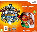 Cheapest Skylanders Giants: Booster Pack on Nintendo Wii