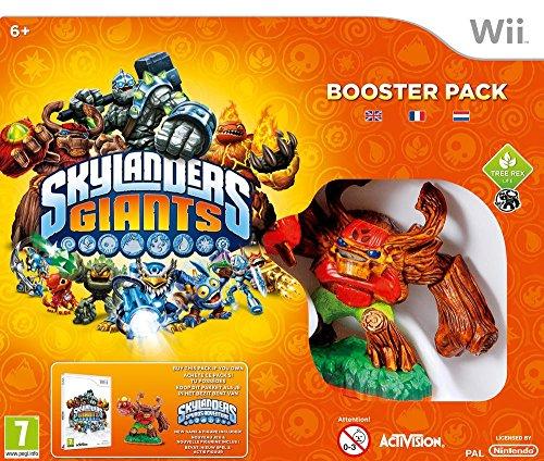 skylanders-giants-booster-pack-nintendo-wii-edizione-regno-unito