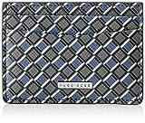 Boss Signature R_money Cl, Tarjeteros Hombre, Multicolor (Open Miscellaneous), 1x7x10 cm (B ...