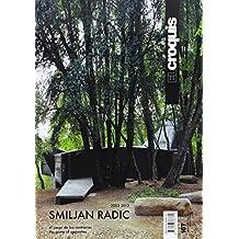 Smiljan Radic 2003-2013. The game of opposites. Ediz. inglese e spagnola: 167