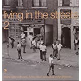 Living In The Streets Vol. 2 - More Wah Wah Funky Soul