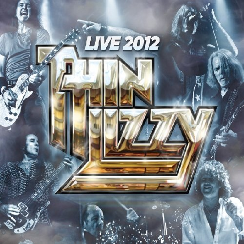 live-2012-at-o2-shepherds-bush-empire-london