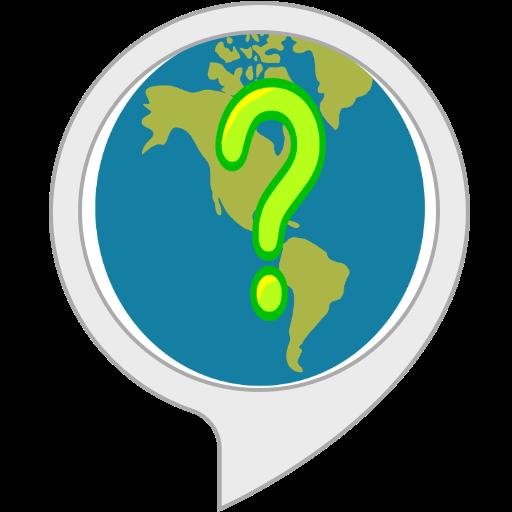 Hauptstädte der Welt