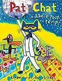 Die besten Cat Tous - Pat le Chat Je Danse Tout le Temps Bewertungen