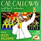 Minnie the Moocher 1 by Cab Calloway
