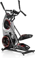 Bowflex Max Trainer M5 دراجة تمرين