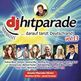 DJ Hitparade,Vol.13