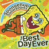 SpongeBob SquarePants Bandas sonoras