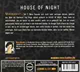 House of Night - Verbrannt: 7. Teil. - 2