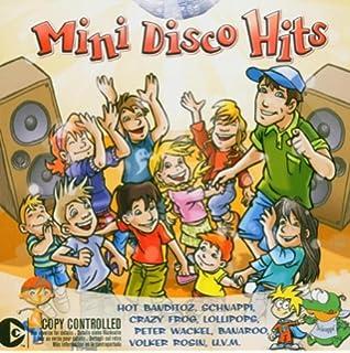 mini disco hits