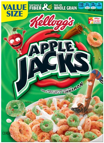 kelloggs-apple-jacks-122-oz