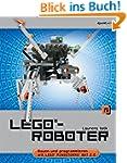 LEGO®-Roboter: Bauen und programmiere...