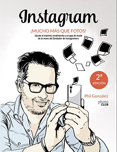 ebook Instagam