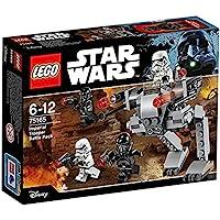 LEGO Star Wars 75165 - Imperial Trooper Battle Pack, Spielzeug