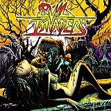 Evil Invaders: Evil Invaders (Audio CD)