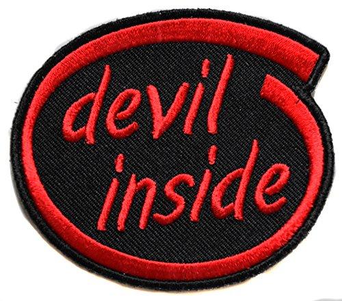 ecusson-diable-satan-devil-thermocollant-75x65cm-patche-badge-biker-moto