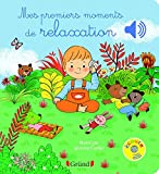 Mes premiers moments de relaxation - Best Reviews Guide
