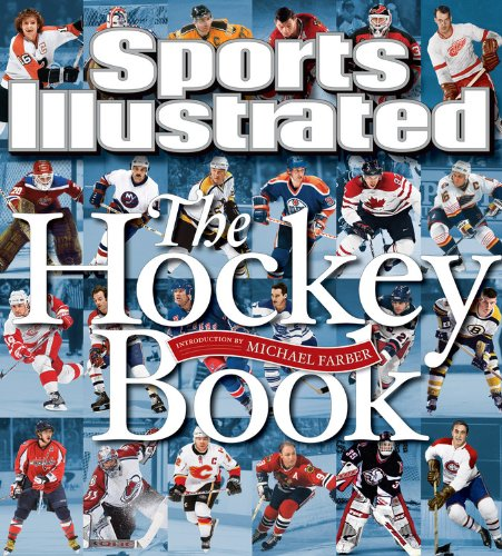 sports-illustrated-the-hockey-book